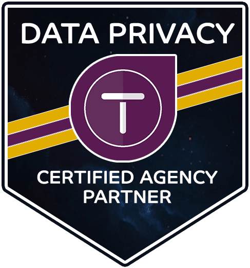 Sooner Marketing Solutions Data Privacy Protection Certified Agency Partener