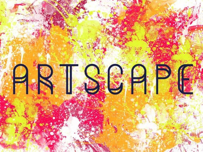 Artscape Gala Video Marketing by Sooner Marketing Solutions a Digital Marketing Company