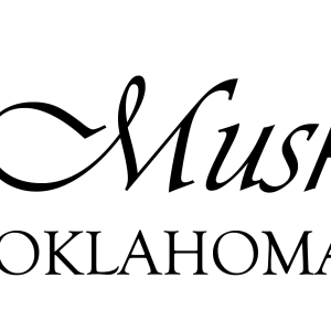 City of Muskogee Video Marketing by Sooner Marketing Solutions a Digital Marketing Company