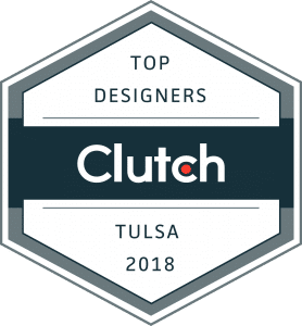 Sooner Marketing Solutions Top Web Designers in Tulsa by Clutch