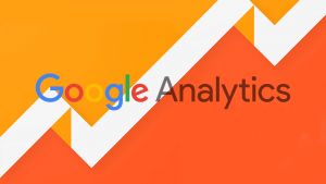 How to Use Google Analytics to Track and Improve Your Content Marketing