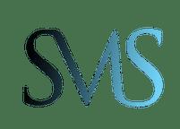 Sooner Marketing Solutions A Digital Marketing Company in Tulsa