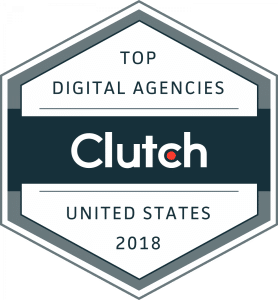 Sooner Marketing Solutions Top Digital Marketing Agency Company by Clutch