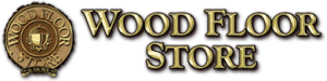Wood Floor Store & More Logo