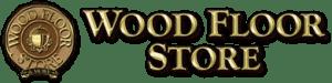 Wood Floor Store & More Logo