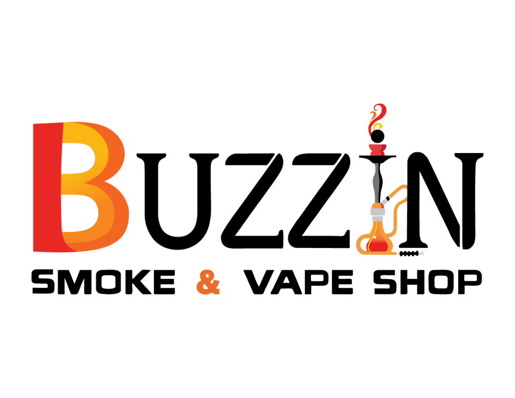 Buzzin Smoke Vape Shop