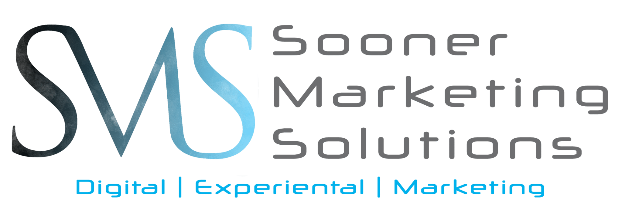 Sooner Marketing Solutions A Digital Marketing Company in Tulsa