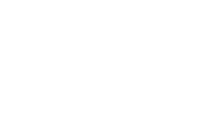 Lofton Motorsports Logo White Transparent