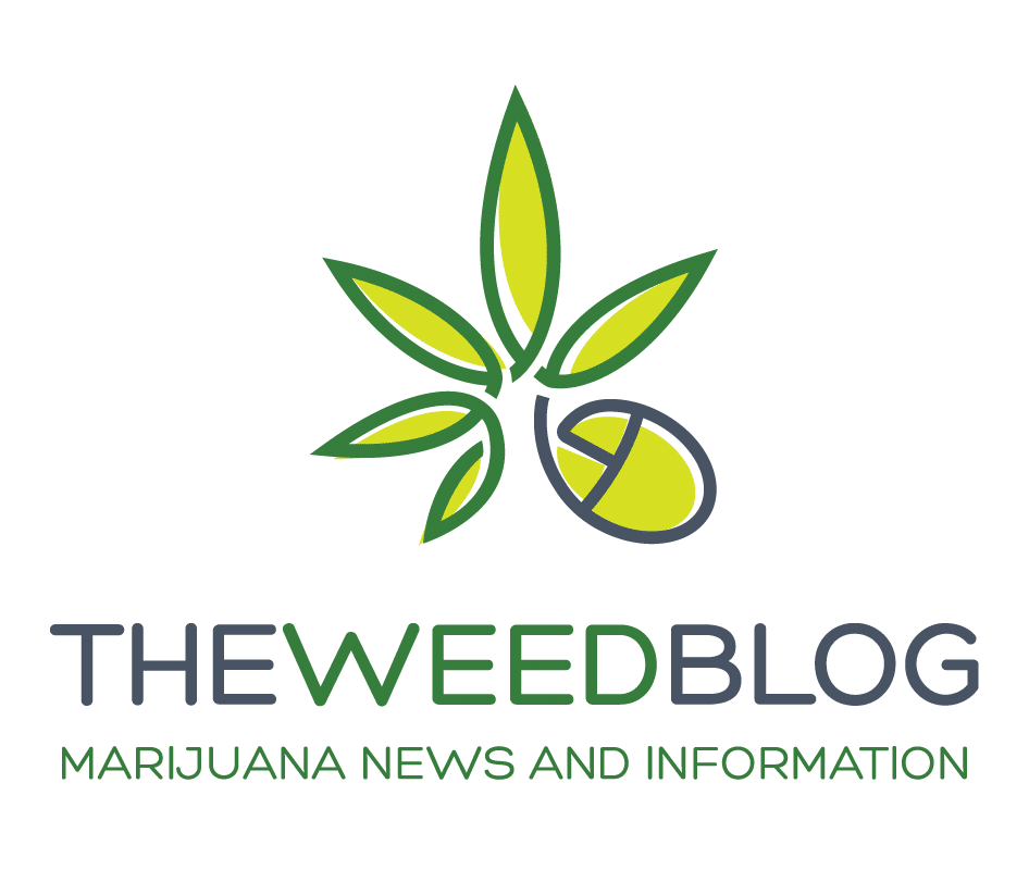 Cannabis Marketing Blog