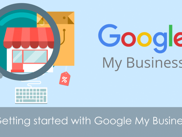 How to Create & Manage A Google My Business Listing