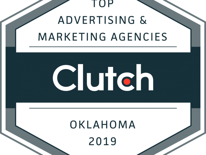 SMS is A Leading Advertising & Marketing Agency in Oklahoma