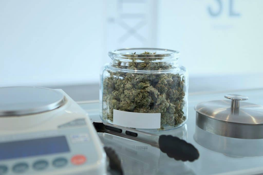 3 Disastrous Impacts of COVID 19 on the Cannabis Industry