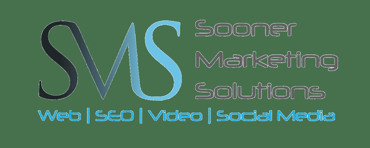 SMS Logo Transparent 1250px Wide