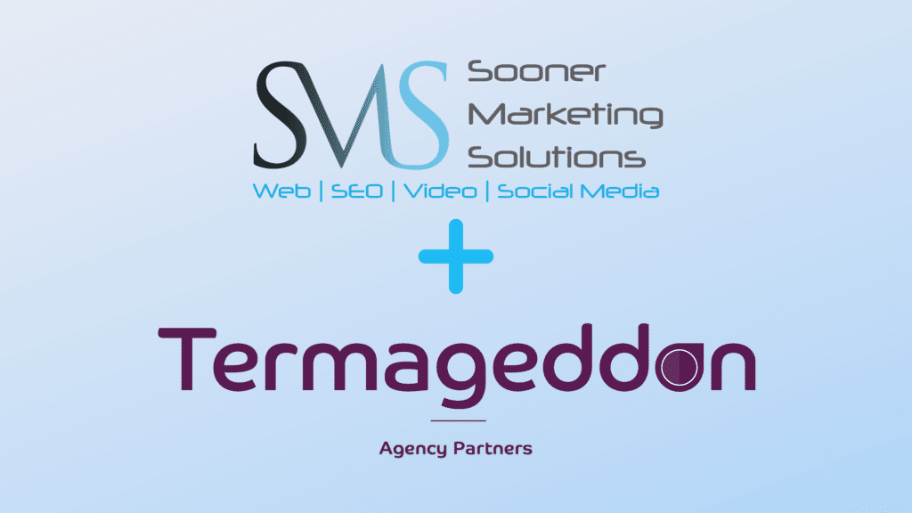 Sooner Marketing Solutions Partners With Termageddon