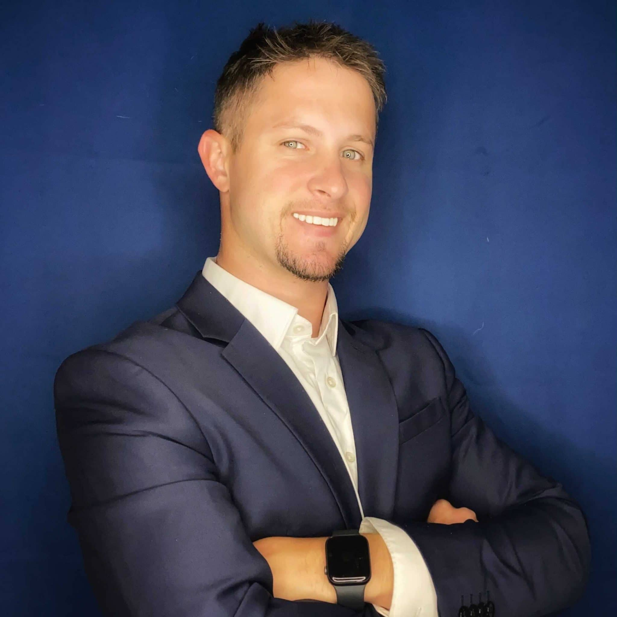 Braedon Kruse CEO at Sooner Marketing Solutions
