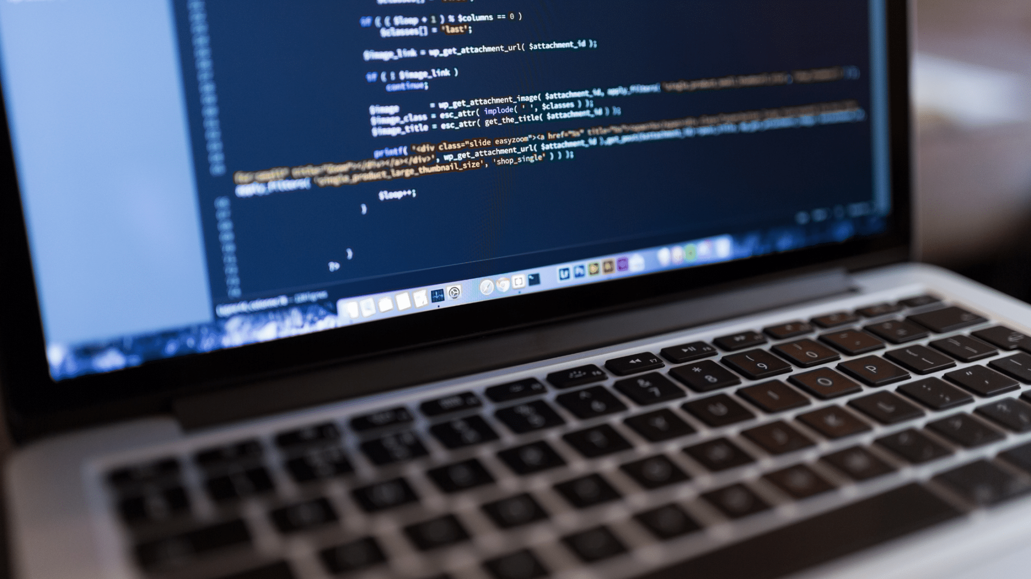 The Complete Guide to Building The Best Web Design Website Support & Website Maintenance