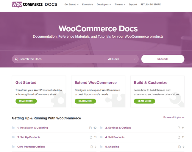 Don't forget that we'rWooCommerce vs Shopify: Which Is Better For Your Store?e comparing Shopify with WooCommerce powered by Bluehost, which makes this comparison quite a close one to call. Shopify provides 24/7 supportover the phone, live chat, and email. Throw in a library of helpful guides, a community forum, and a setup wizard, andShopify can't do enough for you.In fact, Shopify scored an amazing4.1/5 in our customer support research. When using Bluehost to power your WooCommerce store, you're granted access to Bluehost's fantastic customer support. This includes 24/7 phone and live chat support, and a vast knowledge centre filled with useful information. Through WooCommerce directly, you can submit tickets for general support, and read a range of setup guides to help you build the perfect store, first time. This is why WooCommerce scored 5/5 in our customer support research.