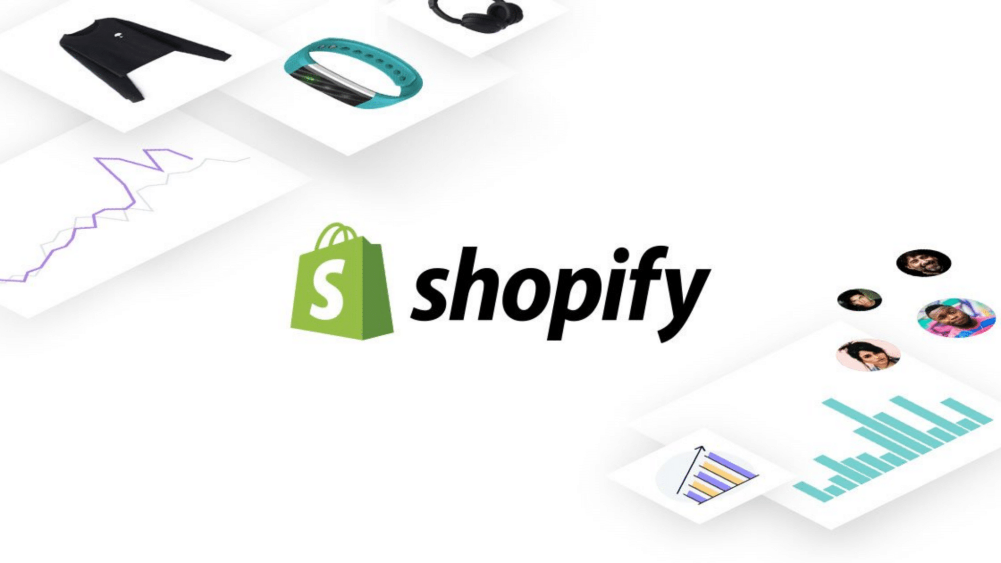 WooCommerce vs Shopify: Which Is Better For Your Store?