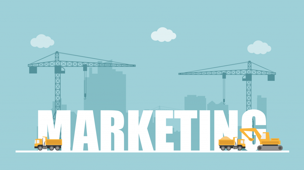 30 Construction Marketing Ideas That Work!