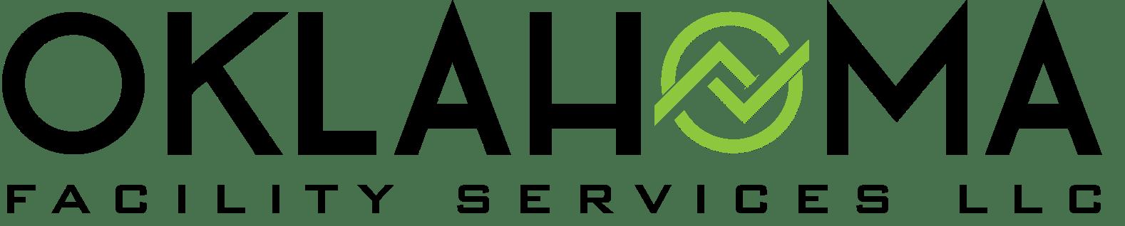 Oklahoma Facility Services Logo