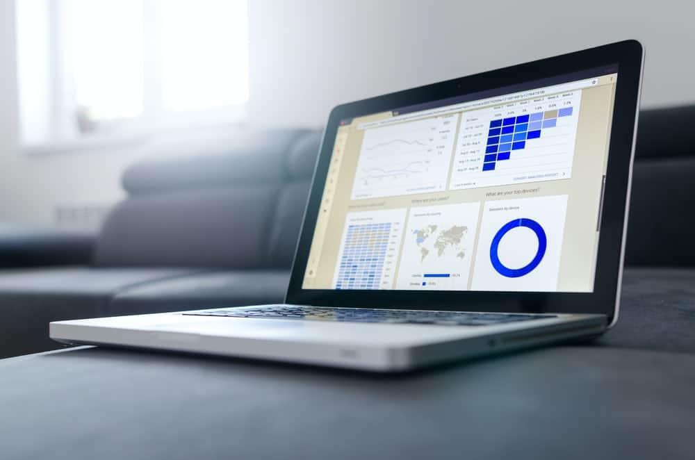 Digital Marketing Strategies Guaranteed to Improve Your Online Presence